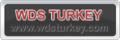 WDS Turkey