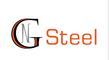 GN STEEL Thessaloniki Metal Profiles: Regular Seller, Supplier of: metal profiles, gypsum boards, profiles, steel, drywalls, galvanized steel, c shaped metal profiles, u shaped metal profiles, galvanized wire. Buyer, Regular Buyer of: steel strips, gyspum boards, metal, cold roll steel, galvanized steel, metalic building materials, steel strips, gipps wall plates.