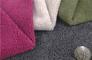 Jiashan Yueda Artificial FUR Co., Ltd.: Seller of: artificial fur, boa plush, coral plush, fake fur, faux fur, fur fabric, high-pile plush, sherpa fabric, coral fleece.