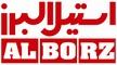 Alborz Steel Industries Co.
