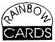 Rainbow Creation: Regular Seller, Supplier of: wedding cards, greeting cards, scroll invitation cards, handmade card sheet, visiting cards, invitationcard, fancy vooli paper, wedding threads, wedding bags.