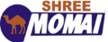 Shree Momai Roto Cast Containers Pvt Ltd