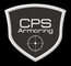 CPS Armoring: Seller of: armored vehicles, armoring, armoring materials, armoring vehicles, ballistic vest, bulletproof fashion vest, vip armoring ak 47 protection, bullet proof cars, non-stretch limo-conv.