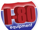 I-80 Equipment: Seller of: used bucket trucks, used forestry trucks, used boom trucks, used digger derricks, used grapple trucks, used crane trucks, used trucks, specialty trucks, used utility trucks.