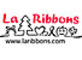 La Ribbbons & Crafts Co., Ltd.: Seller of: satin ribbon, grosgrain ribbon, printed ribbon, organza ribbon, velvet ribbon, ribbon bows, hair bows, ribbon flowers, ribbon rose.