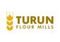 Turun Flour Mills: Seller of: wheat flour, hard wheat flour, bakery flour, noodle flour, pizza flour, biscuit flour, industrial flour. Buyer of: wheat.