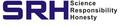 Zhejiang Rhine Mico Imp. & Exp. Co., Ltd.: Seller of: passenger lift, escalator, moving walk, parking equipment, parking system, freight lift, observation lift, hydraulic lift, lift.