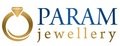Param International: Seller of: wholesale jewelry, costume jewelry, fashion jewelry, jewelry design, jewelry online, body jewelry, costume jewellery, jewellery design, fashion jewellery.