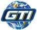 Gep Tek Inc: Seller of: hides, animal feeds.
