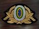 Ideal Impex: Seller of: army surplus, military surplus, embroidery badge, peak caps, army aiguillettes, military insignia, army cap, army badge, navy cap.