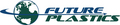 Future Plastics: Seller of: hdpe, ldpe, nylon 6 6, pvc, regrind, pre consumer.