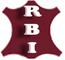 R.B International: Seller of: crust, leather, finish, leather, leather, goods. Buyer of: crust, leather, finished, leather, leather, goods, rbinternationalltdgmailcom.