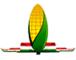 Kiskun Research Center Ltd.: Regular Seller, Supplier of: feed corn, corn seed grain, corn seed silo. Buyer, Regular Buyer of: associated product, other grain seed.