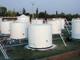 OOO KonsaltGrupp: Seller of: jp54, d6, d2, jet fuel a1, bitumen, mazut m100.