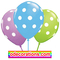 Odecorations Co., Ltd.: Seller of: birthday decorations, wedding decorations, halloween decorations, christmas decorations, home decorations, party supplies, party decorations products, banner flags, party balloons.