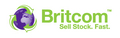 Britcom Direct: Seller of: blender, wholesale, food processors, home appliances, coffee machines, kitchen appliances, refurbished, steam generators, lighting devices.