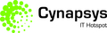 Cynapsys: Seller of: crm, eagle, consulting, solus, cynpim, it-outsourcing, digiframe, grt, tierce maintenace. Buyer of: pc.