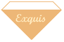 Exquis Leather Trading