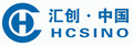 Hui Chuang Sino Group: Seller of: steel coil, steel pipe, pipe fitting, flexible duct, fan, ventilator, intelgient window, cable tie, insulation material. Buyer of: facility.