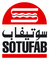 SOTUFAB: Seller of: baby articles, bad room, chairs, desk, kitchen, palettes, plastics, table, cycles. Buyer of: mold, pehd, wood, mdf, warzalit, pvc, steel tube, accessory hardware.