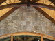 Barkclad Natural Products: Seller of: bark cladding, poplar bark siding, bark shakes, bark shingles, bark panels, simulated bark siding, simulated bark roofing, bark home materials, barknbox.