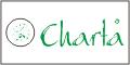 Charta Ltd.