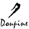 Doupine limited: Seller of: oil apinting wholesale, oil painting, portrait, seascape, nude, landscape, abstract.