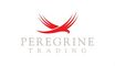 Peregrine Trading