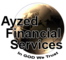 AYZED  Trade Consultants LLC.: Seller of: d2 d6, jet fueljp54, mazutm100, petroleum. Buyer of: d2, jet fueljp54, mazutm100, petroleum.