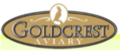Gold Crest Aviary, Inc.