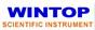 Wintop Scientific Instrument: Seller of: microscopes, stereo microscopes, stereo zoom microscopes.