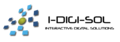 Idigisol cc: Seller of: it equipment rental, computer rental, laptop rental, desktop rental, server rental, it financing, electronic equipment rental.