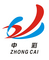 Hangzhou Zhongcai Chemical Fiber Co., Ltd.: Regular Seller, Supplier of: poy, dty, fdy, polyester embroidery thread.