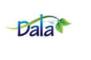 Dala Juice Company: Seller of: fruit juice, juices.