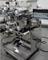 Sonan Machinery Equipment (Shanghai) Co., Ltd.: Seller of: encrusting machine, pastry machine, bread machine, cake machine, steamed bun machine, dumpling machine, shaomai machine, chinese dimsum making equipment, bread equpment.
