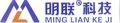 Jiangsu Minglian Electronics Technology Co., Ltd.: Regular Seller, Supplier of: rf coaxial connector, attennuator, power divider, cavity coupler, cavity combiner.