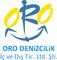 Oro Denizcilik Ic Ve Dis Tic. Ltd.: Seller of: icumsa 45, sunflower oil, cane sugar, beet sugar, wine, corn oil, soybean oil, olive oil, rapeseed oil. Buyer of: orodenizcilik.