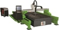 Loy Mak Makina San. Tic. A. S.: Seller of: band saw, oxygen cutting machine, plasma cutting machine, press brake, shearing machine, oxy-plasma cutting machine.