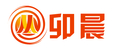 Hebei Maochen Wire Mesh Co., Ltd.: Seller of: fences, wire belts, dutch woven wire mesh, welded wire mesh, welded wire mesh panel, crimped wire mesh, perforated metal mesh, expanded metal mesh, hexagonal wire mesh.