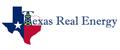 Texas Real Energy: Seller of: jet fuel, jp54, crude oil, diesel, gasoline, d2-d6, lpg, lng, blco. Buyer of: gas, lng, lpg.