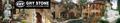Ghy Construction Co., Ltd: Seller of: fireplace, marble column, window sill, bath tub, countertop, fountain, tile, slab, iron work.
