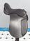 Raj Equestrian Inc.: Seller of: saddles, bridles, halters, rugs, harness goods.