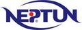Neptun Ltd.