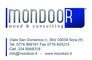 Mondoor Srl: Seller of: laminated doors, solid wood doors, pvc windows, marble, perlato marble, granite, wood, aluminium, boiserie.