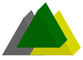Kim Loi Materials Trading Company Ltd.: Seller of: gum rosin, turpentine oil. Buyer of: hms.