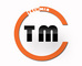 TM Electronics, Inc.: Seller of: kodak, digital camera, fujifilm, refurbished camera, nikon, olympus, panasonic, sony, tomtom.