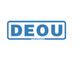 Deou Industry Machinery Co., Ltd.: Seller of: packing machine, packaging machinery, tea bag machine, cup filling sealing machine, filling machine, sealing machine, vacuum packing machine, shrinking machine, liquid powder granluar machine.