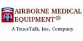 Airborne Medical Equipment Company: Regular Seller, Supplier of: bandages, incontinence supplies, patient exam gloves, patient monitors, sonogram machines, syringes, wound care products, dental equipment, x-ray machines.