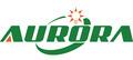 Yiwu Aurora Optoelectronics Technology Co., Ltd.: Seller of: led floodlight, led tube, led canopy light, led high bay light, led street light, led outdoor light, led panel light.