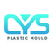 Shenzhen CYS Mould & Plastic Products Co., Ltd.: Seller of: plastic injection mold, plastic injection mould, custom plastic products, custom plastic parts, plastic shell, plastic case, plastic cover.